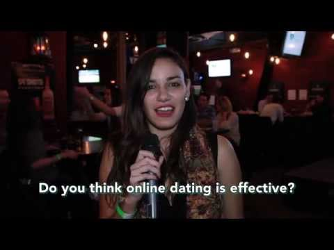 on online dating Christian