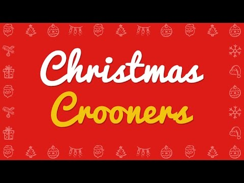Charles Brown - Merry Christmas Baby