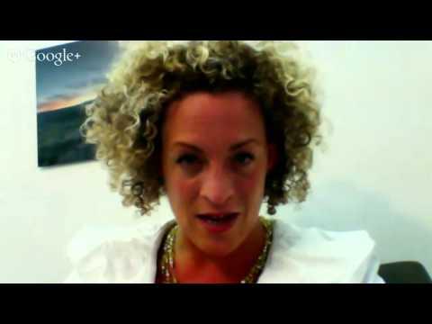 GMOs with Dr. Carol Lynn George