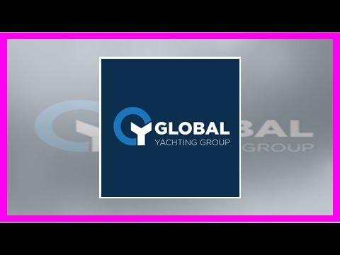 Breaking News   INTERVIEW: GYG Plc Very good asset light niche business