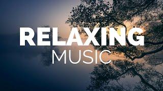 ★ 편안한 피아노 음악 : 수면 음악, 명상 음악, 진정 음악, 진정 음악