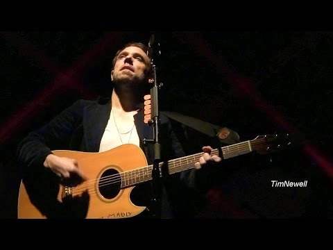 The Airborne Toxic Event LIVE!: FULL SHOW / The Rave Milwaukee / October 17th, 2014