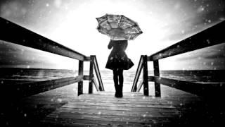 Club 8 ★ Spring Came, Rain Fell