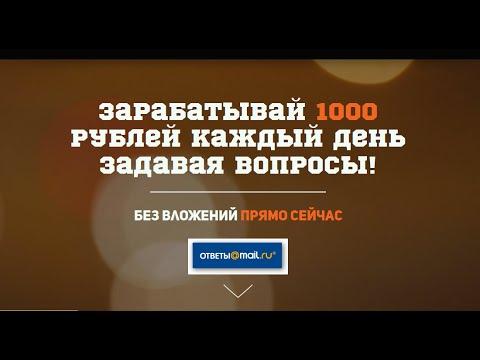 vip- - VIP Гороскоп - гороскоп