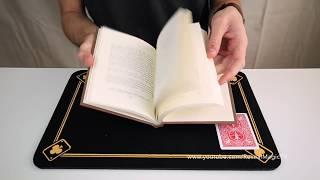 3 MORE Easy Mentalism Tricks to Fool Anyone! - Magic Tricks REVEALED