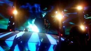 Armin Van Buuren - Status Excessu D (ASOT 500 Anthem) ASOT 500 Ultra Music Festival 2011
