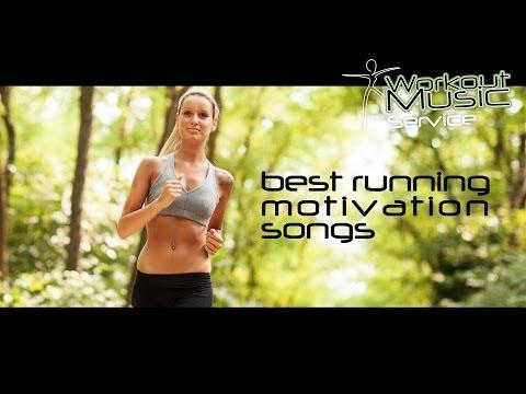 Jogging & Running Music - Best Running Motivation Songs  top 100 workout music 2017