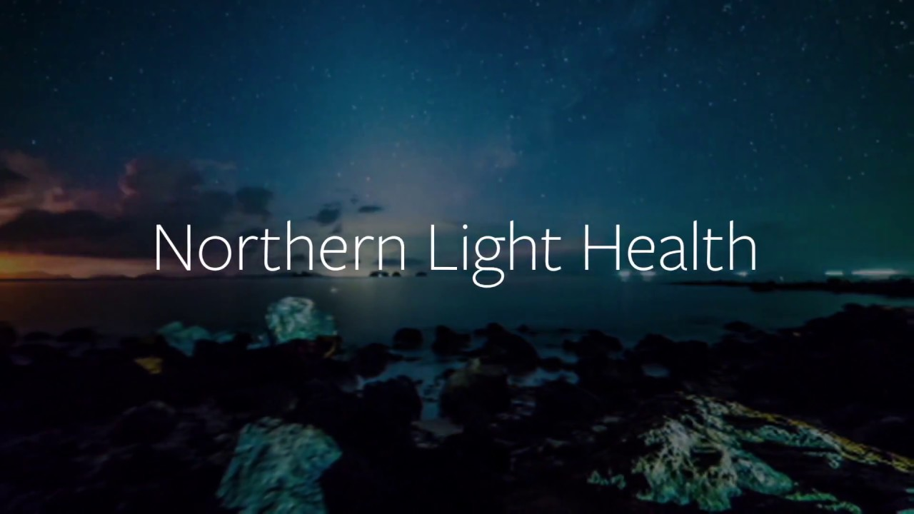 EMHS to Become Northern Light Health