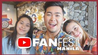 Follow nyo kami sa mga social media accounts namin and pray for us!...