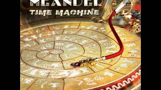 Meander - Time Machine