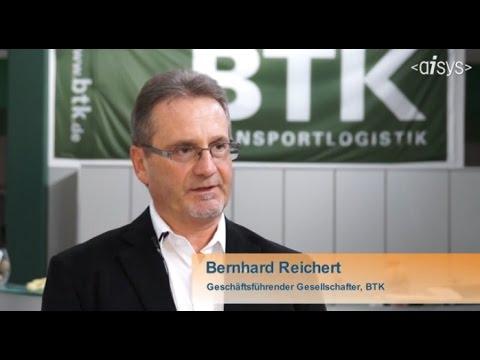 Btk Rosenheim