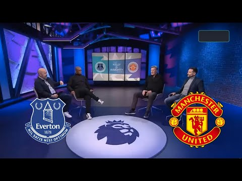 Watch Liverpool Vs Everton Game Live