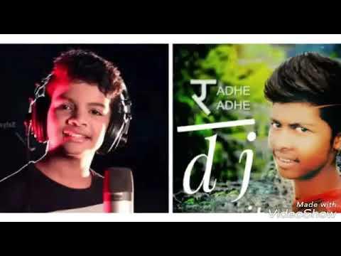 Edit By Dj Amrit. Mai Duniya Bhula Dunga Teri Chahat Me New Song