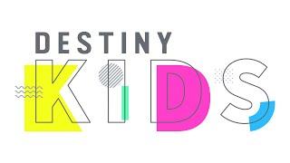Destiny Kids On YouTube