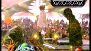 EKINOX SPRING ENCOUNTER 2009 |  SABADO 4 DE ABRIL