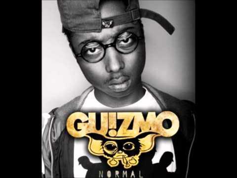 Selah Sue ft Guizmo - Crazy Vibes Remix & Nekfeu