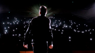 Андрей Леницкий | Харьков | 14 февраля (Concert teaser)