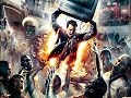 LETS PLAY DEAD RISING