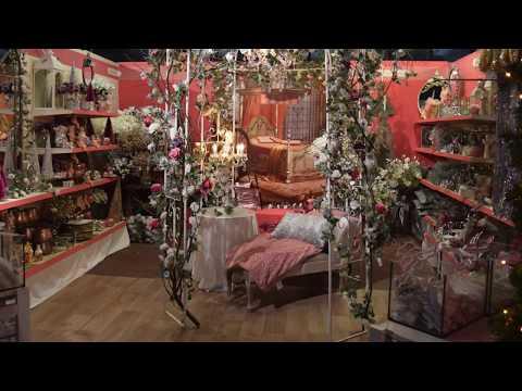Kölle Weihnachtsdeko.Besuchen Sie Den Schönsten Weihnachtsmarkt In Diesem Jahr Pflanzen