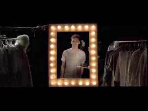 What So Not - Jaguar [Official Video]