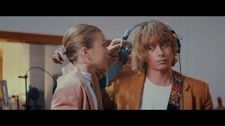 Смотреть клип Lime Cordiale - Inappropriate Behaviour