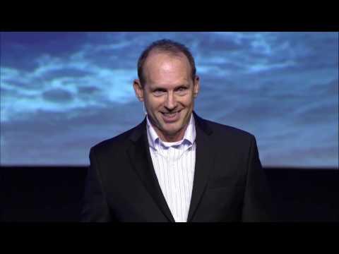 David Marquet Public Speaking Appearances