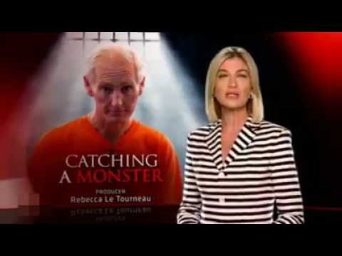 Catching Peter Scully   The destruction of Daisy killer