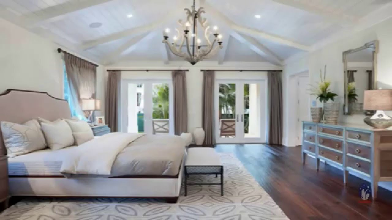 most expensive bedrooms