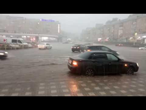 Как утопить каракат в реке?из YouTube · Длительность: 5 мин13 с