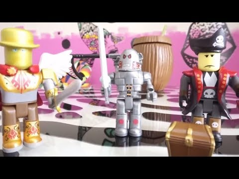 All Roblox Toy Redeem Code Items Series 2 That You Can