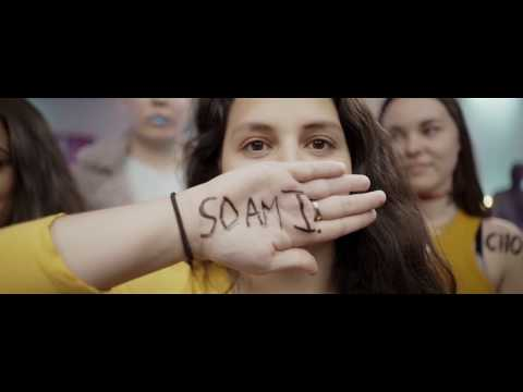 So Am I [(Fan Video @ Youtube Space Berlin)