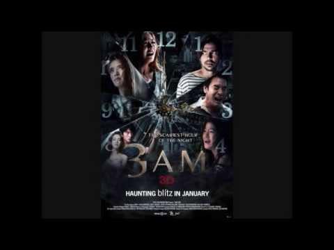 Best Thailand Horror Movies