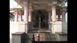 beneshwar dungarpur rajasthan wmv
