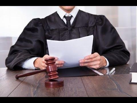 best lawyer in jeddah - افضل محامي