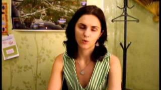 Менеджер по туризму, видео от ТА Витамин-тур(Видео блог на сайте sarfind.ru - Видеообращение менеджера по туризму турагентства