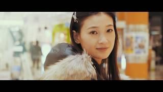 Japan Travel Video - Alternative Cut | Grace VanderWaal - Waste My Time