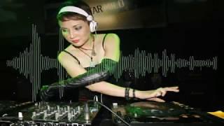 Dangdut Koplo Juragan Empang  HardBeat Mix 2019
