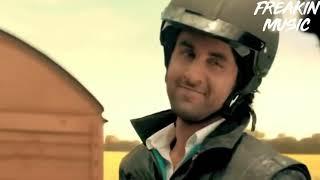 Sanju Full Song   Ae Kaash Kabhi Aisa Hota   Ranbir Kapoor   Anushka Sharma   2018 ful HD letest new