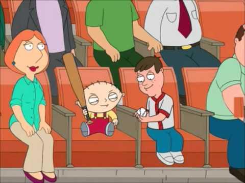 Best of Stewie Griffin - Seasons 1-4