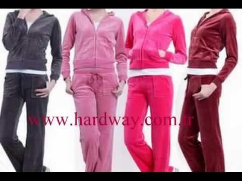 d623936c3 Hardway Sportswear Wholesale هارد واي للملابس الرياضية بيع بالجملة ...