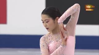 �������� ���� Satoko Miyahara (Обнимая небо) ������