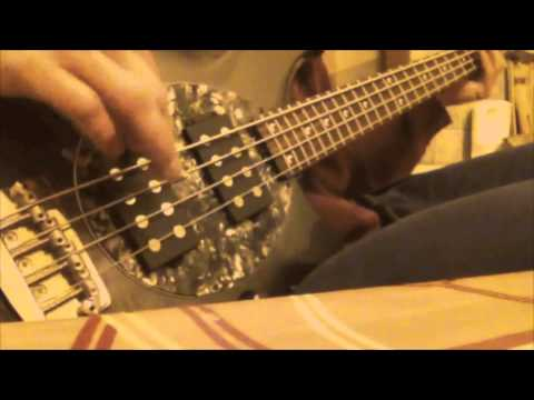 Musicman Bongo - Sound review