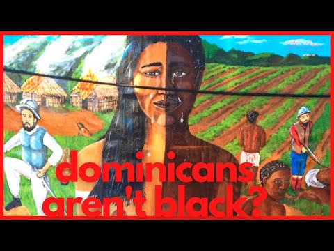 stacyjaytv talks: THE TRUTH ABOUT DOMINICAN REPUBLIC