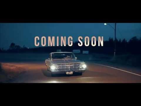 Aamir Saeed - Ja Mahiya [Official Teaser ]