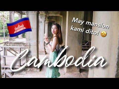 vlog-#37-:-welcome-to-cambodia-|-weeko