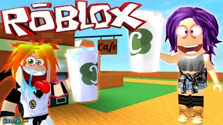 BABIES THE LINE WITH THE COFFEE MEEP CITY ROBLOX ? CRYSTALSIMS