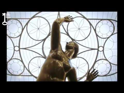 DI CASA IN CASA - Percorsi - Grand Hotel de Milan