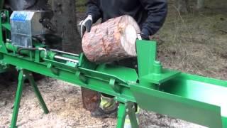 13-VK700 Traktorklyv