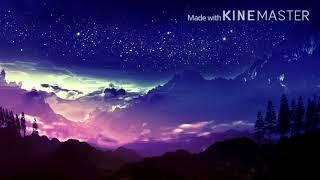 Flashback - Alan Walker (New song 2018) [EDM MUSIC]