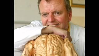 Prof. Manfred Spitzer - Digitale Demenz (Podcast)
